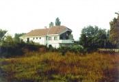 1964 Velence, Cápa