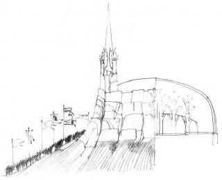 piliscsaba_templom_004