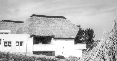 Szekszárd, Sió Inn